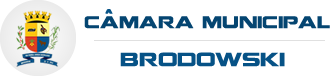 Camara Brodowski